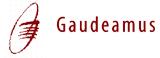 Gaudeamus.jpg